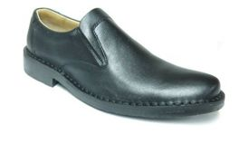 Men Dress Shoes, Narvan Model